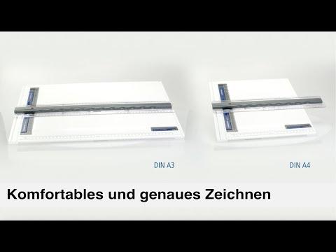 Musik verstehen - Musiktheorie leicht erklärt from YouTube · Duration:  5 minutes 50 seconds
