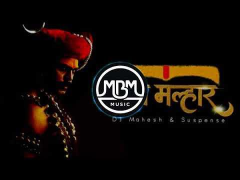 Khandoba Varaat Theme  In Sound Check : By ManGesh Mhaske