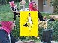 Çizen mühendis ZEYNEPBAHARUCAR - Fashion Drawing  - Wacom