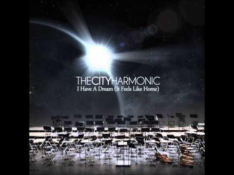Holy (Wedding Day) - The City Harmonic