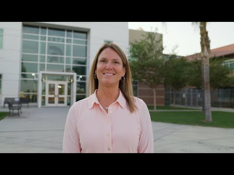 iAuditor & Fontana School District | Safely Back to School