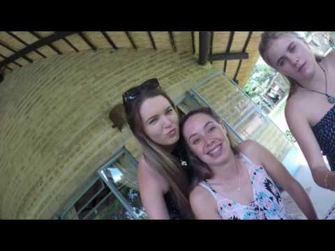 Zimbabwe Trip 2017 Full HD