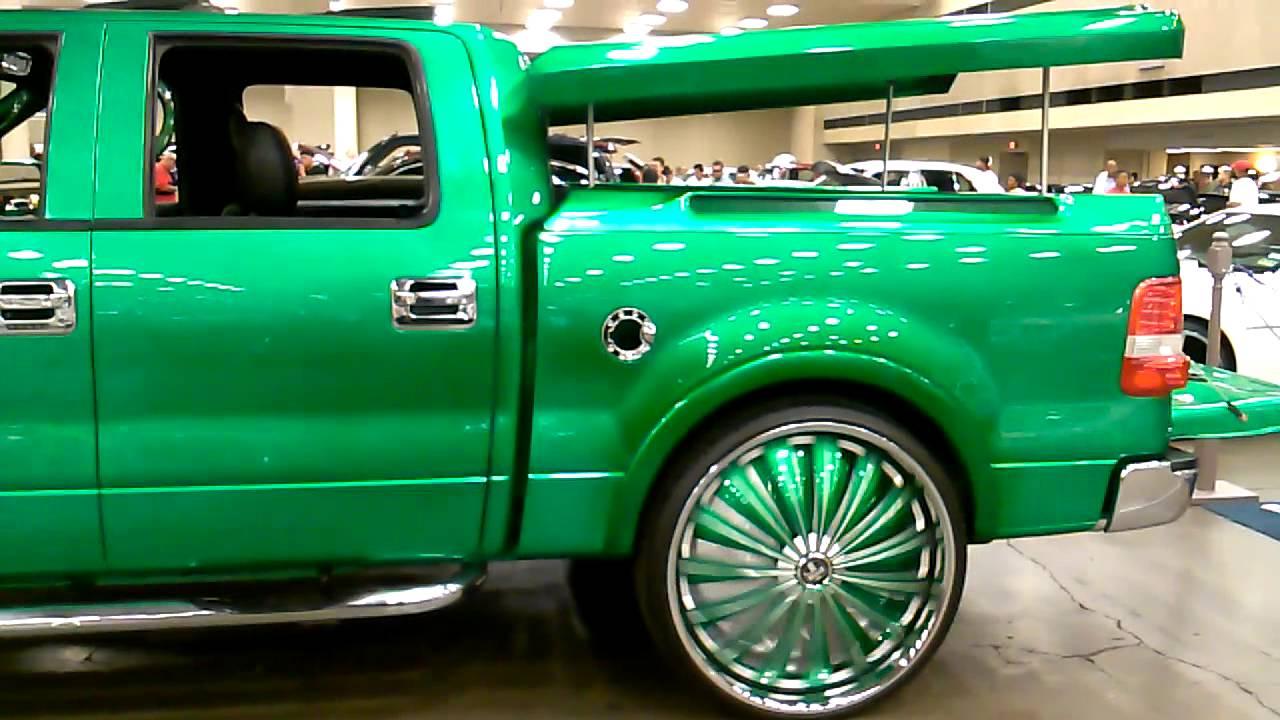 Dallas Autos 4 Less Autos Post
