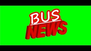 bus news 6 busy czy się opłaca karambol na a1