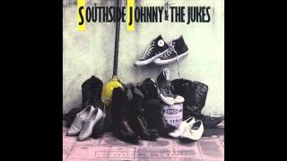 Watch Southside Johnny  The Asbury Jukes I Only Want To Be With You video