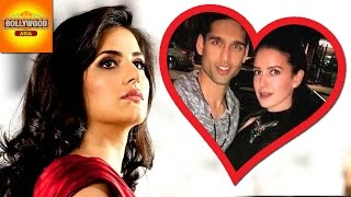 Katrina Kaif's Sis Isabelle DATING Siddharth Mallya? | Bollywood Asia
