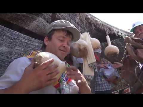 Fethiye'nin Son Çarık Ustası