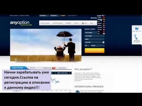 Вывод Денег С Сайта   Iq Option Iqoption Com Вывод Средств Отзывы1
