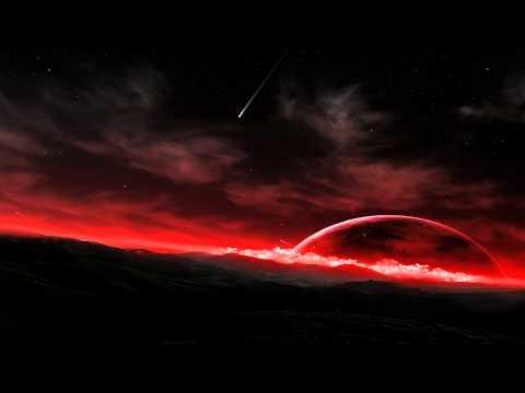 Ellie Goulding  Lights Bassnectar Remix HD