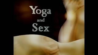 Better Sex Through Yoga - Halasana - Yoga Asanas - Yoga Plow Posture