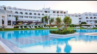 Тунис отели.Sentido Le Sultan 4*.Хаммамет.Обзор(Горящие туры и путевки: https://goo.gl/nMwfRS Заказ отеля по всему миру (низкие цены) https://goo.gl/4gwPkY Дешевые авиабилеты:..., 2016-06-15T14:23:53.000Z)