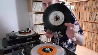 popular videos   dj andy smith
