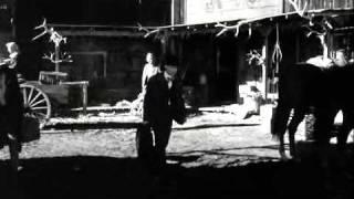 Tori Amos - Blood Roses (Dead Man version)