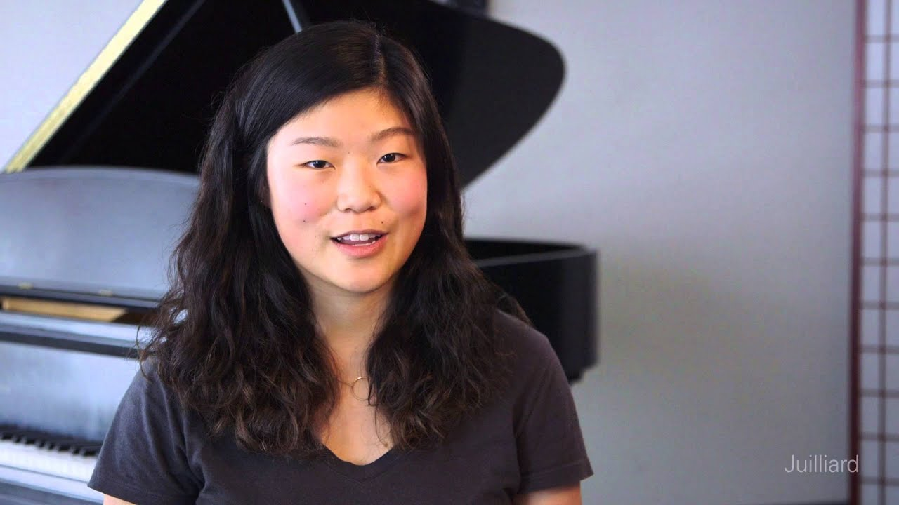 Juilliard Admissions Insider: Advice for Prospective Music Students