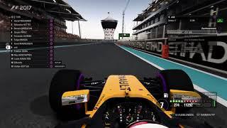 F1™ 2017_Abu Dhabi