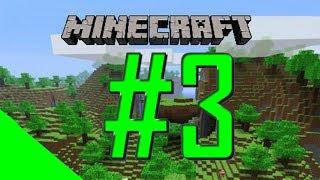 Nie odpoczywamy - Jagodowy Minecraft #3