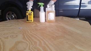 How to dilute permethrin and treat clothes to repel ticks