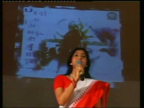 Tu Kitni Achchi Hai - Raja Aur Rank [1968]  Lata - Kala Ankur - Sujata Majumdar & group