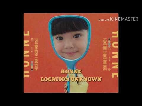 lirik-lagu-honne---location-unknown