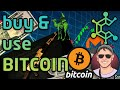 Dish Networks accepts Bitcoin -- Dutch Bitcoin Mania -- Pheeva, Gyft and iOS