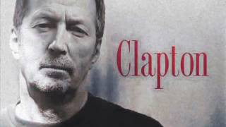 Eric Clapton   Change The World ( Official Music Video )