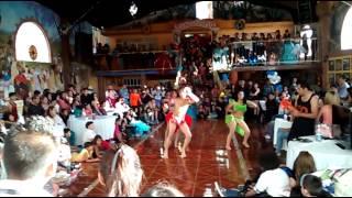 Mambo Expo XV Just Dance 2015
