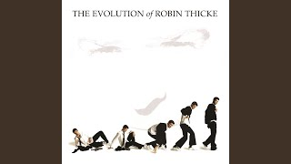 the evolution of robin thicke 2006