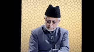 Why are Messiah Moud Day and Musleh Moud Day Celebrated By Ahmadis ? (Urdu)