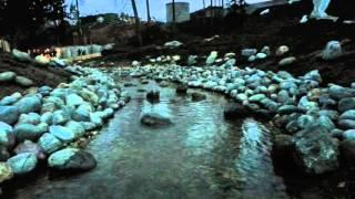 Смотреть видео строительство пруда под ключ