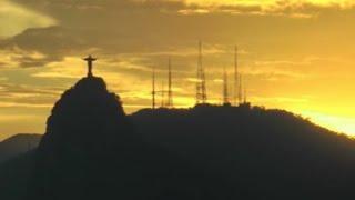 Eduardo Araújo - Ave Maria no Morro
