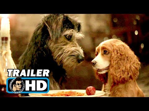 lady-and-the-tramp-trailer-(2019)-disney-live-action-movie-hd