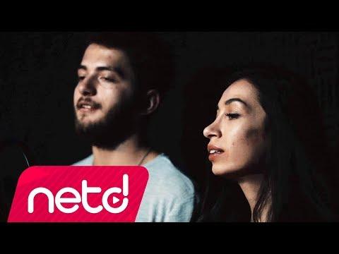 Karadeniz'i Ayır Ortadan Şarkı Sözleri – (Ülkü Temur feat. Derviş Gökmen)