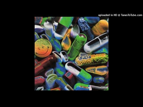 """[FREE] LilUziVert + MaalyRaw Type Beat """" Vulture """" Free Beat 2020 [Prod. Baso]"""