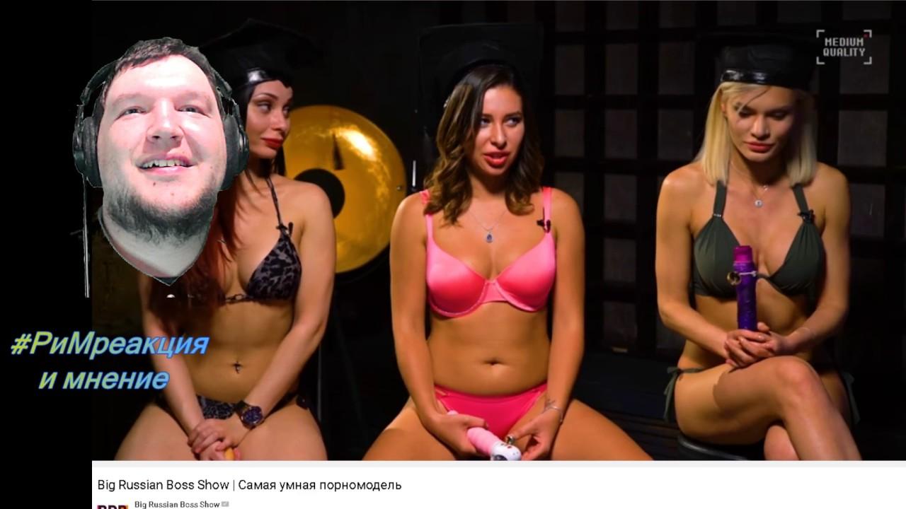 русская порномодель нанетта
