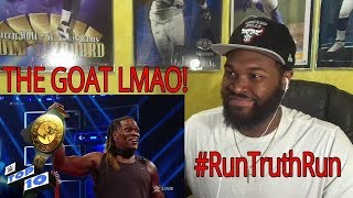Top 10 SmackDown LIVE moments: WWE Top 10 May 28 2019 -REACTION/REVIEW