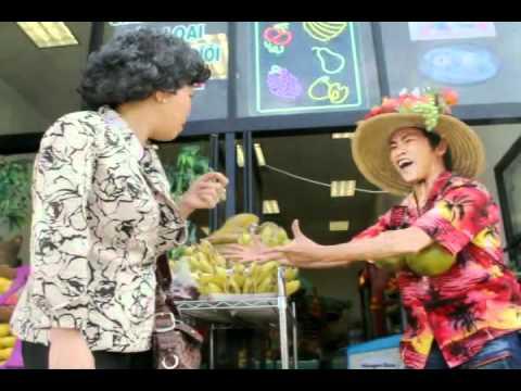 CALIFORNIADREAM   Viet Huong Hoai Tam