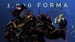 Shitframe | 1000 FORMA VAUBAN