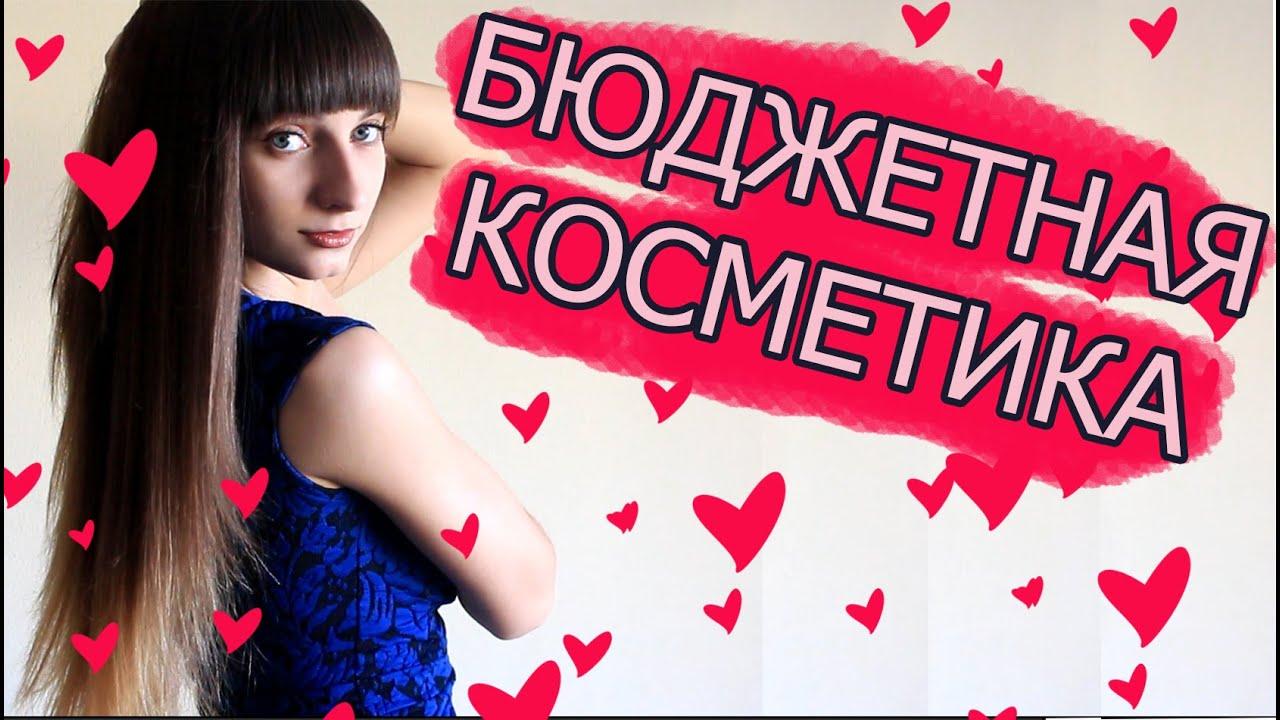 Пистолеты пулеметы Илюстрированный справочник.