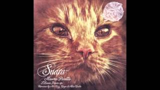 Mauro Picotto - I Love Disco (Mr. Bizz Remix) [Suara]