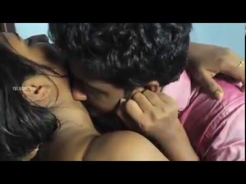 Tamilsex Com