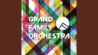 Provided to YouTube by TuneCore Japan 火を焚べる人へ · GRAND FAMILY ORCHESTRA GRAND FAMILY ORCHESTRA ℗ 2019 G.F.O Records Released on: ...