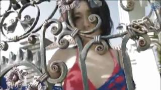 Japanese sexy gravure idol 05.