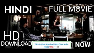 How to Download Avenger End Game Full Movie In Hindi Dubbed| HD QUALITY |