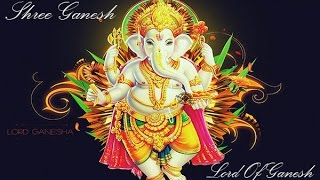 Shree Ganpati Aarti Sangrah | Ganesh Aarti Free Download | Best Aarti