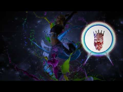 Ore Oru Raathirikku Remix   Macho Official