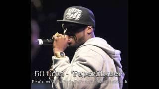 "50 Cent - ""PaperChaser"" Instrumental prod by @BudaDaFuture @GrandzMuzik"