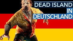 Die verbotenen Zombies von Dead Island sind zurück