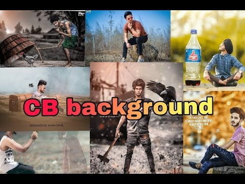 2018 HD CB BACKGROUNDS ZIP FILE DOWNLOAD NEW EDITING BACKGROUND FREE  DOWNLOAD PICSART BACKGROUND