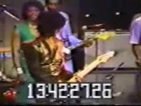 Michael Jackson R.I.P - Rare Michael Jackson Video