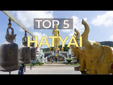 top-5-hatyai,thailand-2020- -interesting-place-in-hatyai?